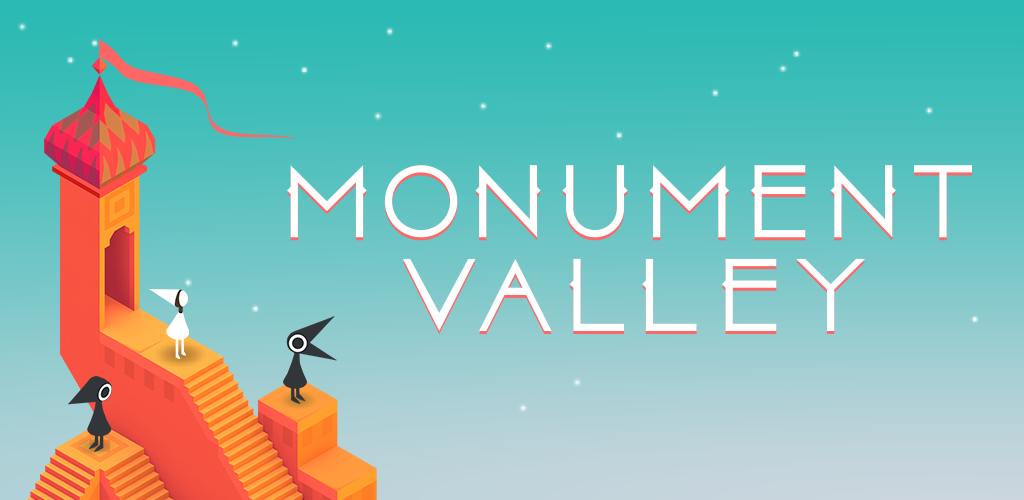 Amazon Com Monument Valley Appstore For Android