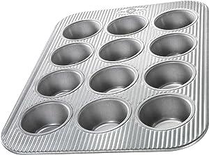 USA-Pan-Bakeware-Cupcake-and-Muffin-Pan