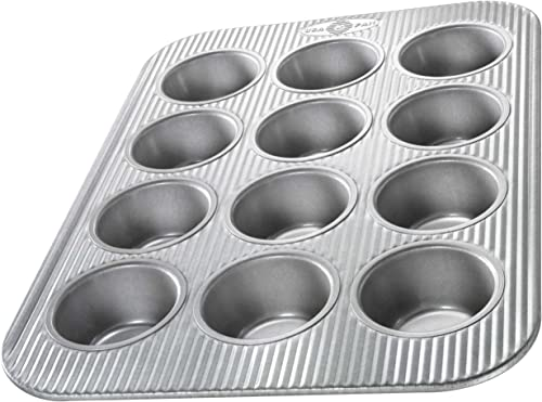USA-Pan-Bakeware-Cupcake-and-Muffin-Pan