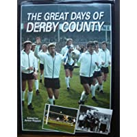 Great Days of Derby County