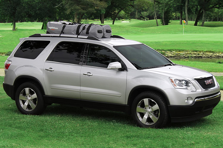 Amazon.com: Rightline Gear 100G80 Car Top Golf Travel Bag: Automotive