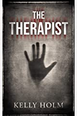 The Therapist Kindle Edition