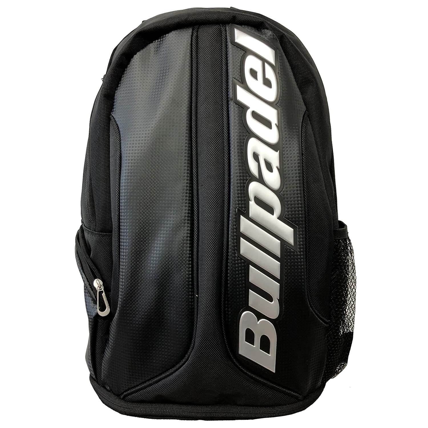 Bullpadel BPM 18002
