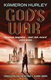 God's War: Bel Dame Apocrypha Book 1