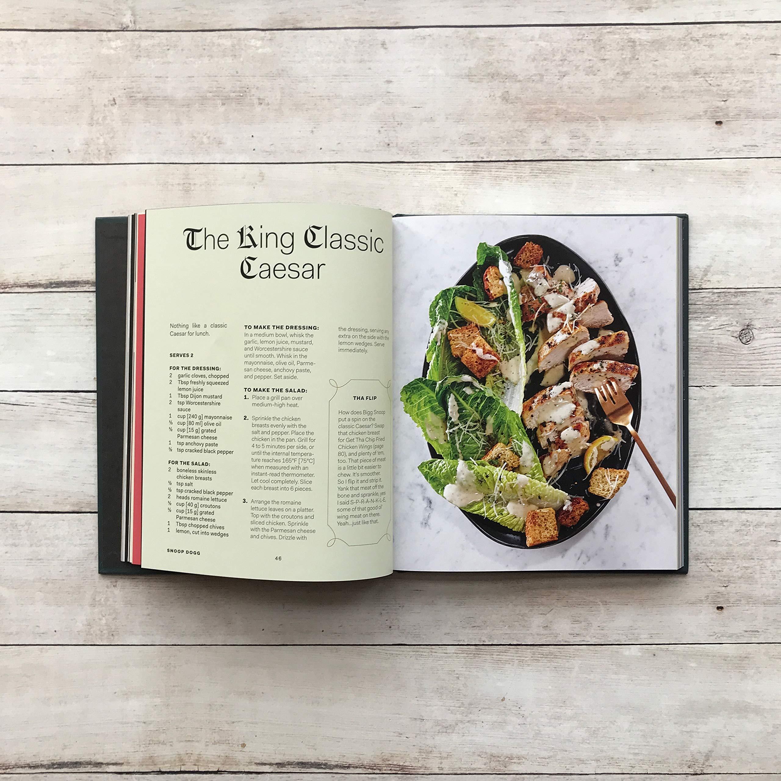 Citrus Duo (Easy Reader Recipes Book 32)