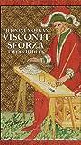 Visconti Sforza Tarocchi Deck (Vs 78)