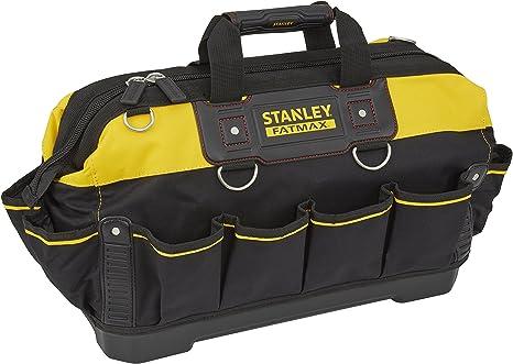 STANLEY 1 93 950 Borsa porta utensili FAT MAX