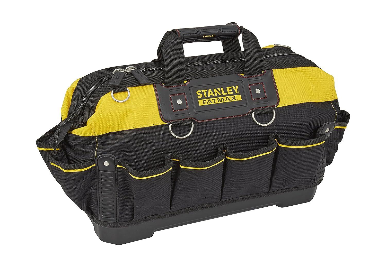 Stanley Fatmax Techmician Bag 18 Inch 1-93-950