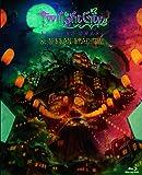 Twilight City at NISSAN STADIUM [Blu-ray]