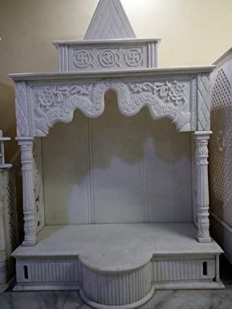 Buy Marble Mandir Online at Low Prices in India - Amazon.in