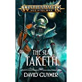 The Sea Taketh (Warhammer Age of Sigmar)