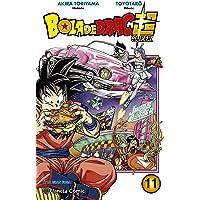 Bola de Drac Super nº 11 (Manga Shonen)