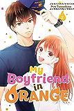 My Boyfriend in Orange Vol. 2
