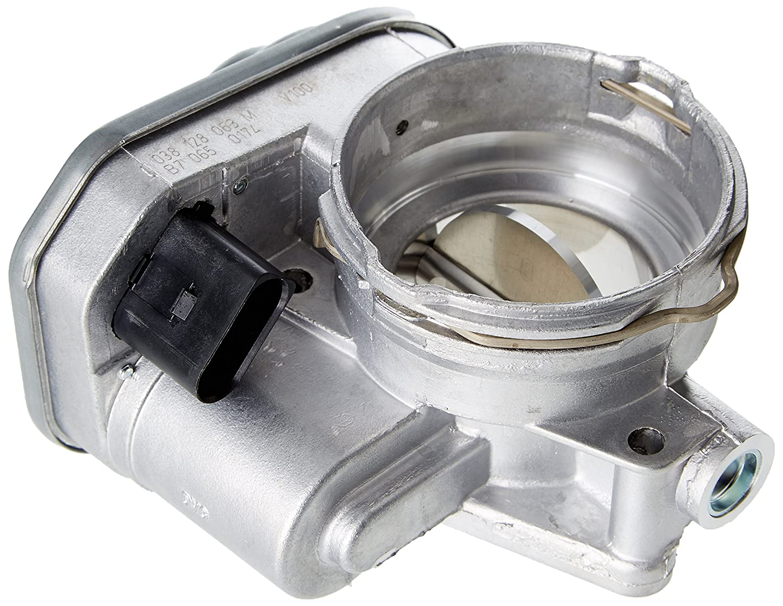 Pierburg 7.14393.26.0 Lembo di controllo, alimentazione dell'aria alimentazione dell' aria MS Motor Service Deutschland GmbH