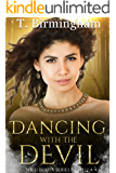 Dancing with the Devil (Novella) (Wild Beasts Series)