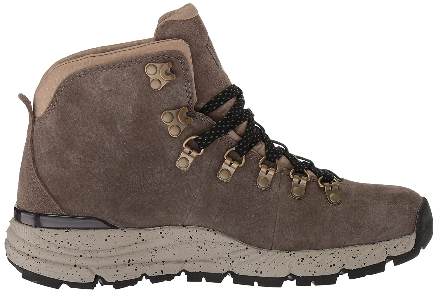 Danner Women's Mountain 600 4.5