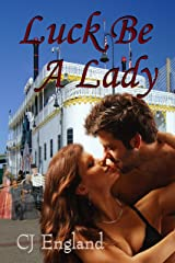 Luck Be A Lady Kindle Edition