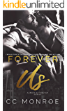 Forever Us (Always and Forever Book 4)