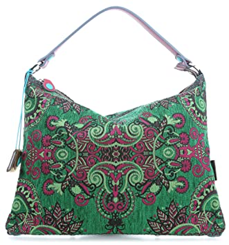Maggy Sac L MulticoloreBagages Maggy L Gabs Gabs Gabs MulticoloreBagages Sac nOk80Pw