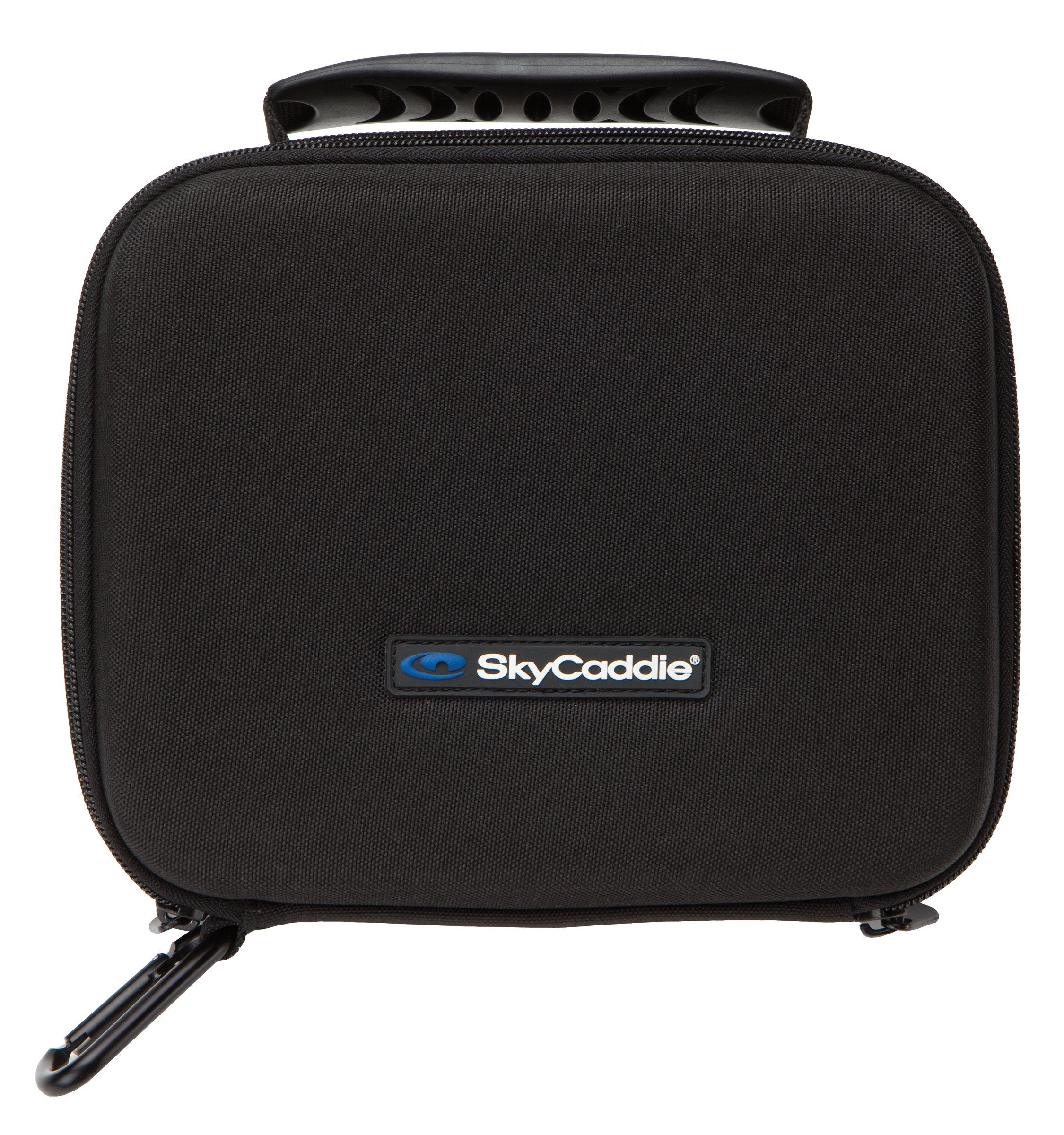 Skycaddie Golf Travel Case by SkyCaddie