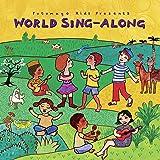 World Sing Alone
