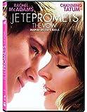 Je te promets - The Vow