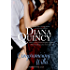 Compromising Willa (Accidental Peers Book 3)