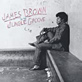 In The Jungle Groove [2 LP]