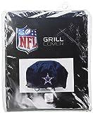 NFL Dallas Cowboys Economy Grill Cover