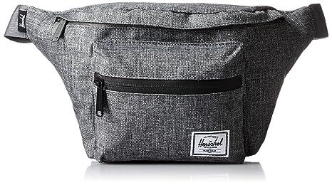 9434d73d7ec Herschel Supply Co. Seventeen Hip Pack