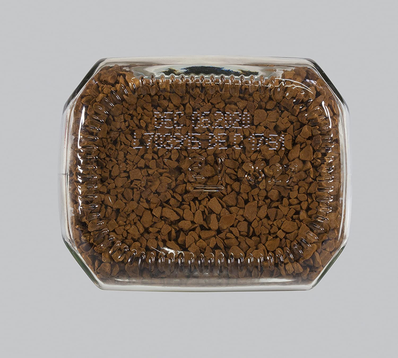 Amazon.com : Mount Hagen Organic Freeze Dried Instant Coffee, 3.53 oz (3-(Pack)) : Grocery & Gourmet Food