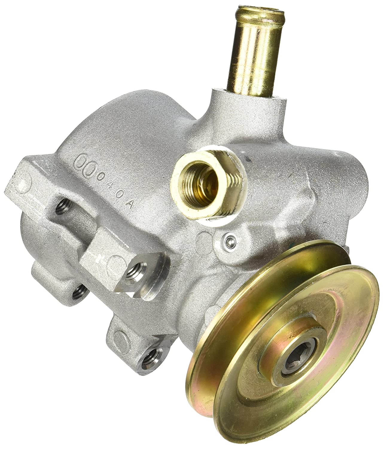 Optimal HP 023/ Power Steering Pump