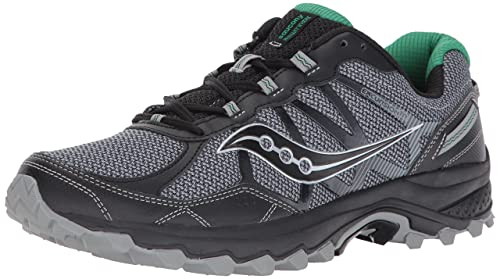 Excursi¨®n de hombres TR11, Gray Green, 8.5 Medium US