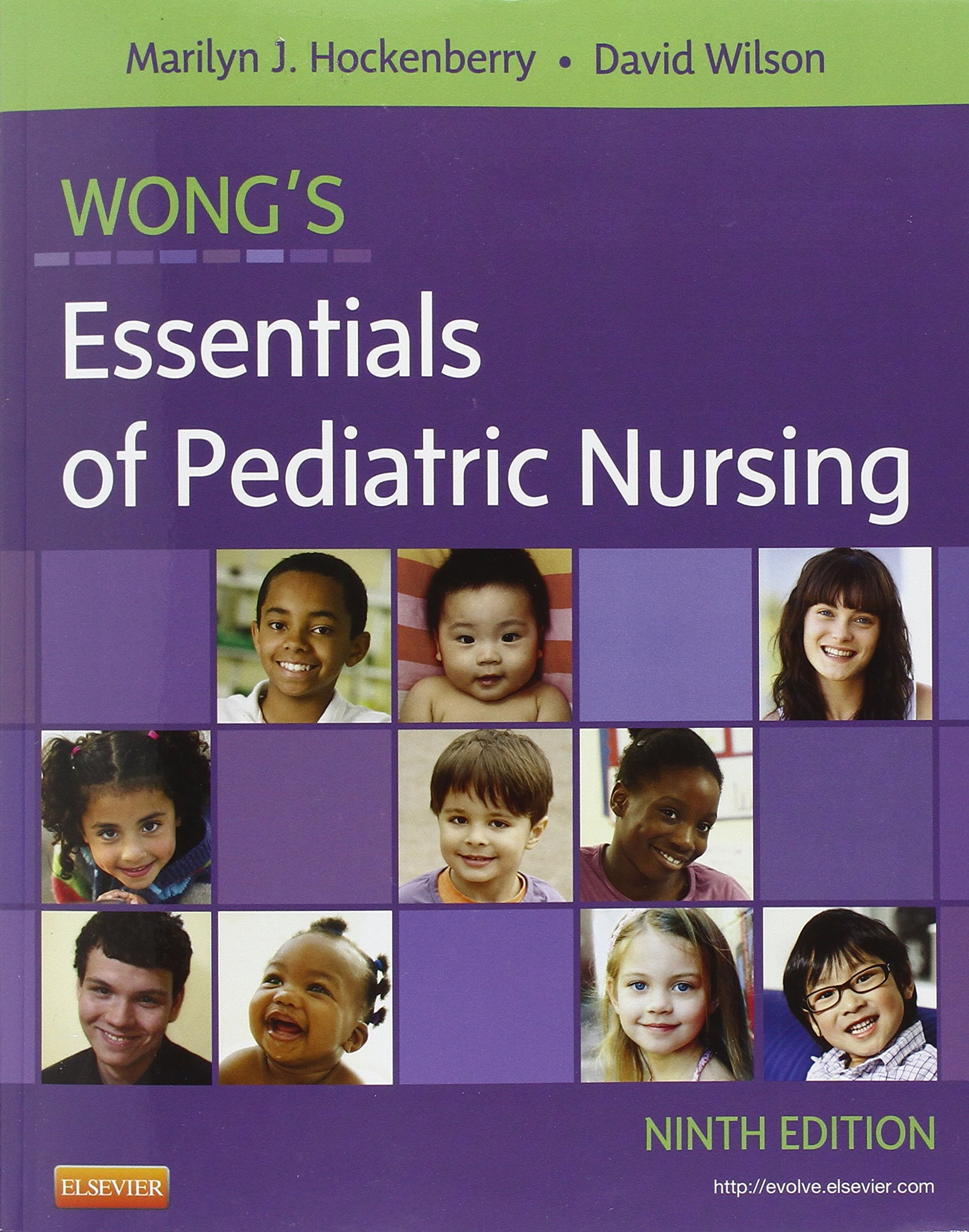 Buy Wong's Essentials of Pediatric Nursing, 9e Book Online at Low Prices in  India | Wong's Essentials of Pediatric Nursing, 9e Reviews & Ratings -  Amazon.in