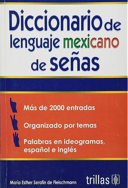 Trilingual Education: Sign Language, Spanish, English ...