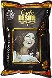 Cafe Desire Certified Instant Coffee Premix -1 Kg