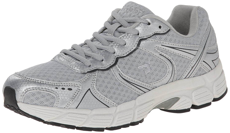 Propet Women's XV550 Walking Shoe B072YXTG79 6 2E US|Grey