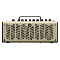 Yamaha–Verstärker für Gitarre THR10