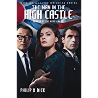The Man in the High Castle (English Edition)