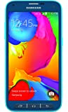 Samsung Galaxy S5 Sport, Electric Blue 16GB (Sprint)