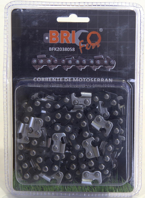 9x3x4 cm Negro SYR Brico Fitting Rosca Lateral 25//1//2
