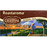 Celestial Seasonings Roastaroma Tea Bags - 20 ct