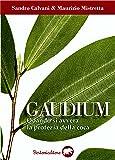 Gaudium. Quando si avvera la profezia della coca