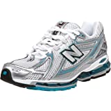 New Balance W1906 (B) Running Shoes