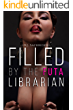 Filled by the Futa Librarian