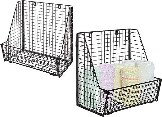 MyGift  product image 3