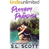 Playboy in Paradise: The Complete Set