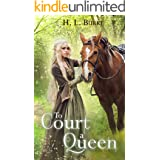 To Court a Queen