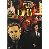 Year of the Dragon (DVD)