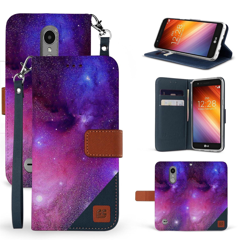 new concept 3f2fe aec37 flip cell phones at walmart